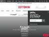 cottonon.com coupons