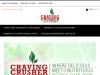 cravingcrusher.net coupons