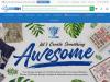 cubebik.com coupons