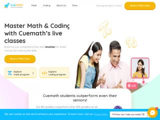 cuemath.com
