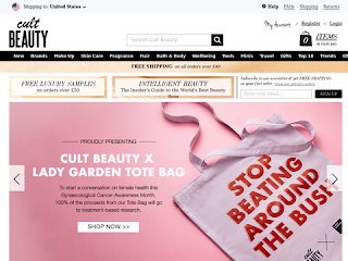 cultbeauty.co.uk