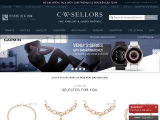 cwsellors.com