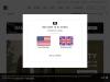 DC Shoes UK coupons