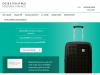 debenhams-travelinsurance.com coupons