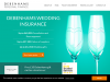 debenhamsweddinginsurance.com coupons