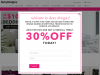 denydesigns.com coupons