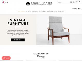 design-mkt.com