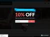 designbyhumans.com coupons