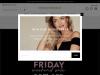 designerdesirables.com coupons