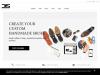 designitalianshoes.com coupons