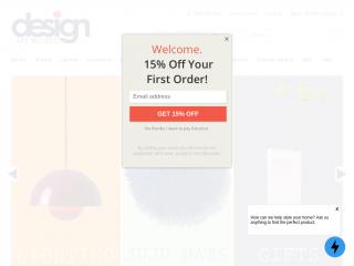 designmyworld.net screenshot