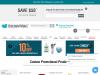 discountmugs.com coupons