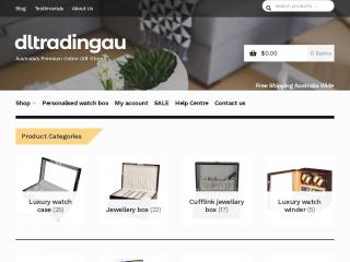 dltradingau.com.au