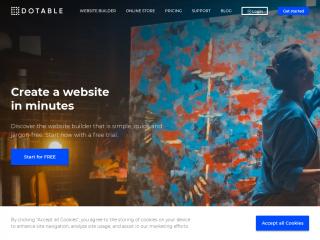 dotable.com