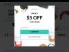 drinkapres.com coupons