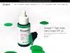 drjart.com coupons