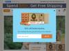 drsquatch.com coupons