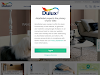 dulux.co.uk coupons