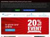 duluxdecoratorcentre.co.uk coupons