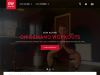dwfitnessfirst.com coupons
