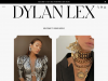 dylanlex.com coupons