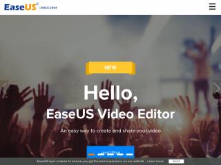 easeus-software.com