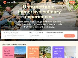 eatwith.com
