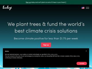 ecologi.com