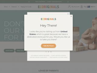 ecoriginals.com.au