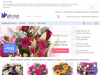 eflorist.co.uk coupons