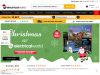 electricalworld.com coupons