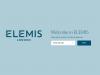 elemis.com coupons