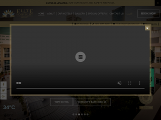 elitegrouphotels.com