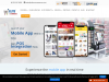 elitemcommerce.com coupons