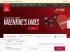 emirates.com coupons