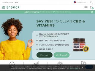 endoca.com
