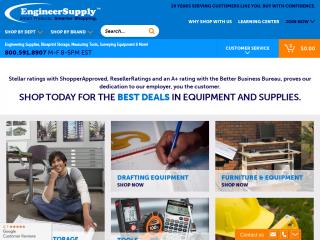 engineersupply.com