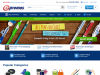 epromos.com coupons