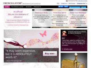 eroscillator.com
