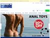 esmale.com coupons