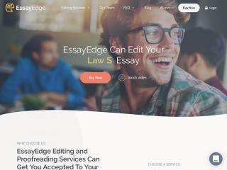 essay edge