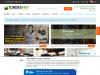 etundra.com coupons