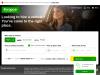 europcar.co.uk coupons