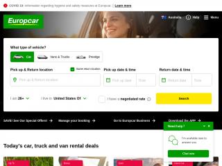 europcar.com.au