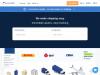 eurosender.com coupons