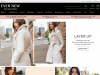 evernew.ca coupons