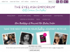 eyelashemporium.com coupons