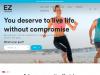 ez-lifestyle.com coupons