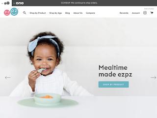 ezpzfun.com