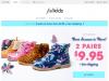 fabkids.com coupons